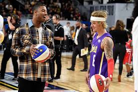 nba all star celebrity game 12 things