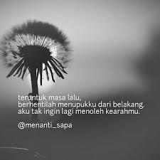 ▷ memeinajah instagram hashtag photos videos • ingram
