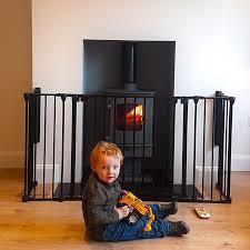 baby fire guard uk babasafe