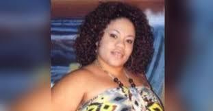 Erica Ivy Jackson Obituary - Visitation & Funeral Information