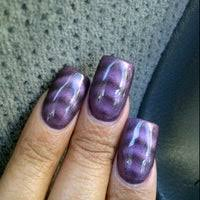 instyle nails cosmetics in