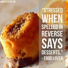 funny food quotes quotes for life