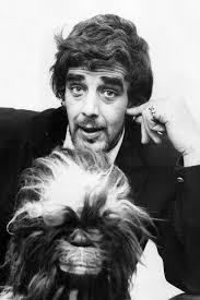 Peter Mayhew, Chewbacca Actor, Dies at Age 74 | Vanity Fair
