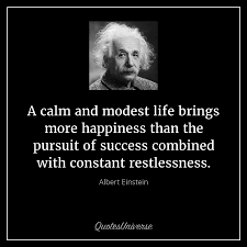 interesting albert einstein quotes quotes universe