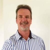 Steve Gomer - Safety and Training Advisor - TITELINE DRILLING PTY LTD |  LinkedIn