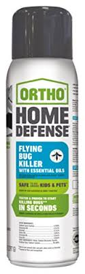 Top 10 Ortho Fly Killers Of 2020 Best Reviews Guide