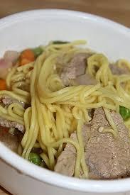easy homemade ramen recipe cook eat go