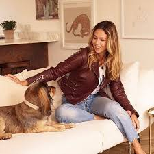 """390 Likes, 26 Comments - Angie Smith / S T Y L I S T (@angiesmithstyle) on  Instagram: """"Gus and I having so muc… 