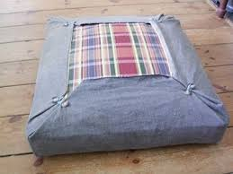 couch cushion covers