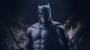 batman batman 4k wallpapers