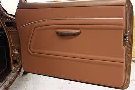 frederick md automotive upholstery
