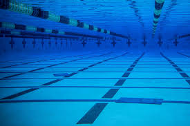 five ways to improve your taper