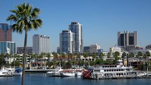 top hotels in long beach ca from 80