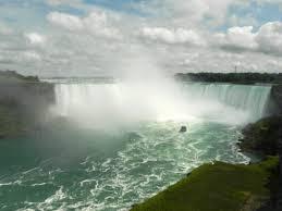 niagara falls should you visit