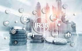 IR35 Off-Payroll Rules ...
