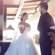 رمزيات عروس رمزيات عروس كيوت جديده صور بنات