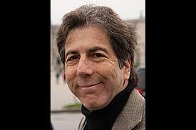 Filmmaker Steven Pressman to speak in Hartford - Jewish Ledger