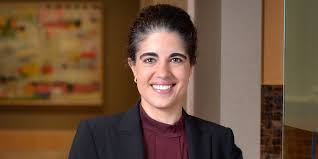 Butler Snow Attorney Erin Palmer Polly Elected as Fellow of Tennessee Bar  Foundation - Butler Snow