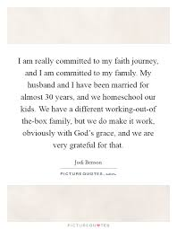 family journey quotes sayings family journey picture quotes