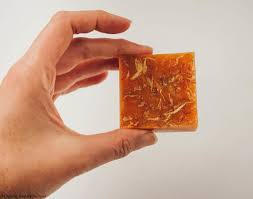 glycerin melt and pour soap recipes