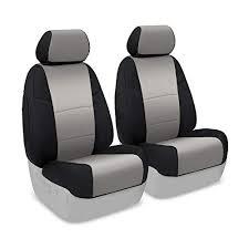 toyota tacoma seat covers com
