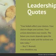 entrepreneurs mindset motivational inspirational quotes images