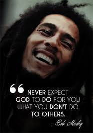 bob marley quotes inspiring quotes about love life peace