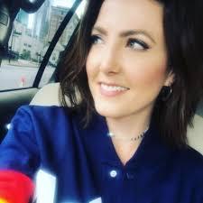 Brandi Smith | KHOU-TV (Houston, TX) Journalist | Muck Rack