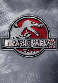 Jurassic Park III (2001) – This Week in Film Podcast