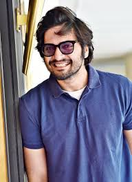 My biggest fight has been against stereotyping: Ali Fazal - Telegraph India