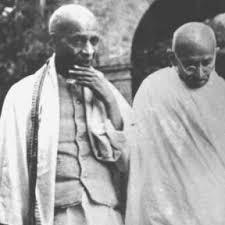 232 ) ગુજરાતના ૫૩મા જન્મ દિવસે અભિનંદન ...