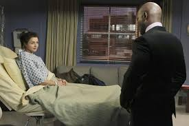 """ABC's Private Practice episode recap: """"Gone Baby Gone – SheKnows"""