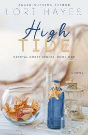 Books | Lori Hayes Author