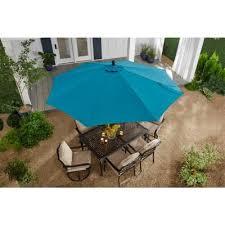 market umbrellas patio umbrellas
