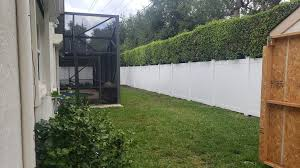Pool Fence Installation In Coconut Creek Fl Best Pool Fencing Experts
