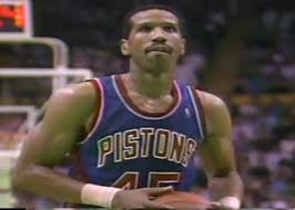 Lessons From Lefty: Adrian Dantley Knows His Strengths - Everyday  Resilience for Everyday Heroes by Rob Clark