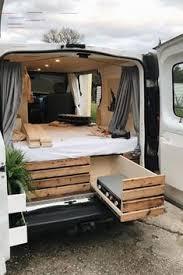 Adventure Alpaca Car Caravan Camper Van Funny Sticker Choice Of Colours 15 Cm Archives Statelegals Staradvertiser Com
