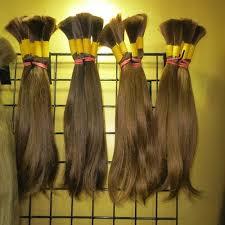 virgin indian human hair whole
