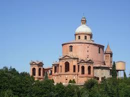 San Luca (Bologna) - Wikimedia Commons