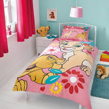 new asda lion king bedding will have