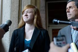 Abigail Fisher needs to get over it   The Daily Texan