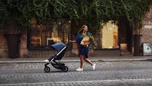 the 13 best baby strollers 2020 at