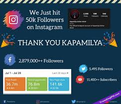 LOOK: With over 2.8M followers on... - Kapamilya Online World in 2020   Direct  tv channels, Online world, Tv providers