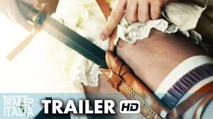 PPZ - Pride + Prejudice + Zombies Trailer Italiano Ufficiale ...