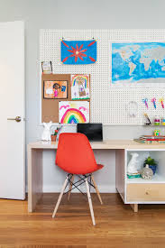 4 Tips For Creating A Productive Study Space For Kids