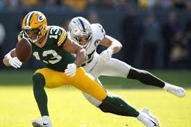 New Oxford grad Erik Harris living out NFL dream with Oakland Raiders