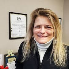 Addie Miller, Carver County district 47 senate seat candidate ...