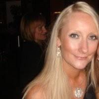 Adele Williams - Operations Manager - Darlaston Windows   LinkedIn