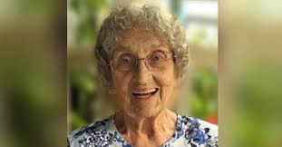 Bertie Smith Perkins Obituary - Visitation & Funeral Information