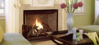 fireplaces squamish heating